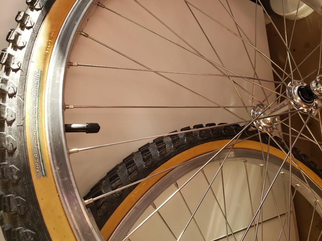 Gum/tan/skin wall tires - let's see them!-20190413_165647.jpg