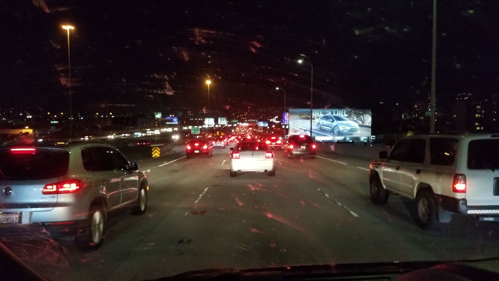 Want to leave Bay Area. Where to go?-20190414_203959-traffic-sux.jpg