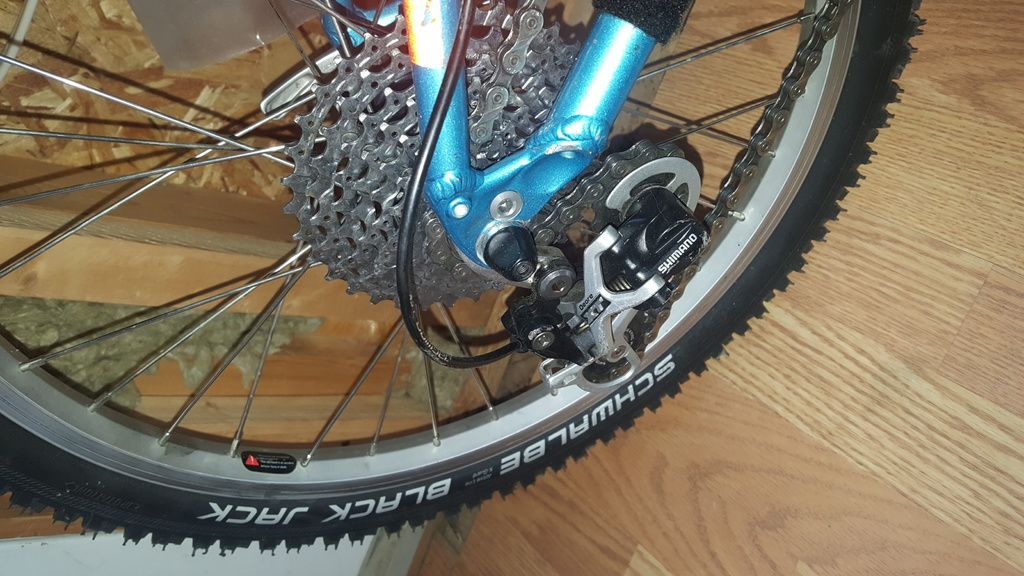 Project Specialized Hotrock 20 and lessons learned-20190421_153841.jpg