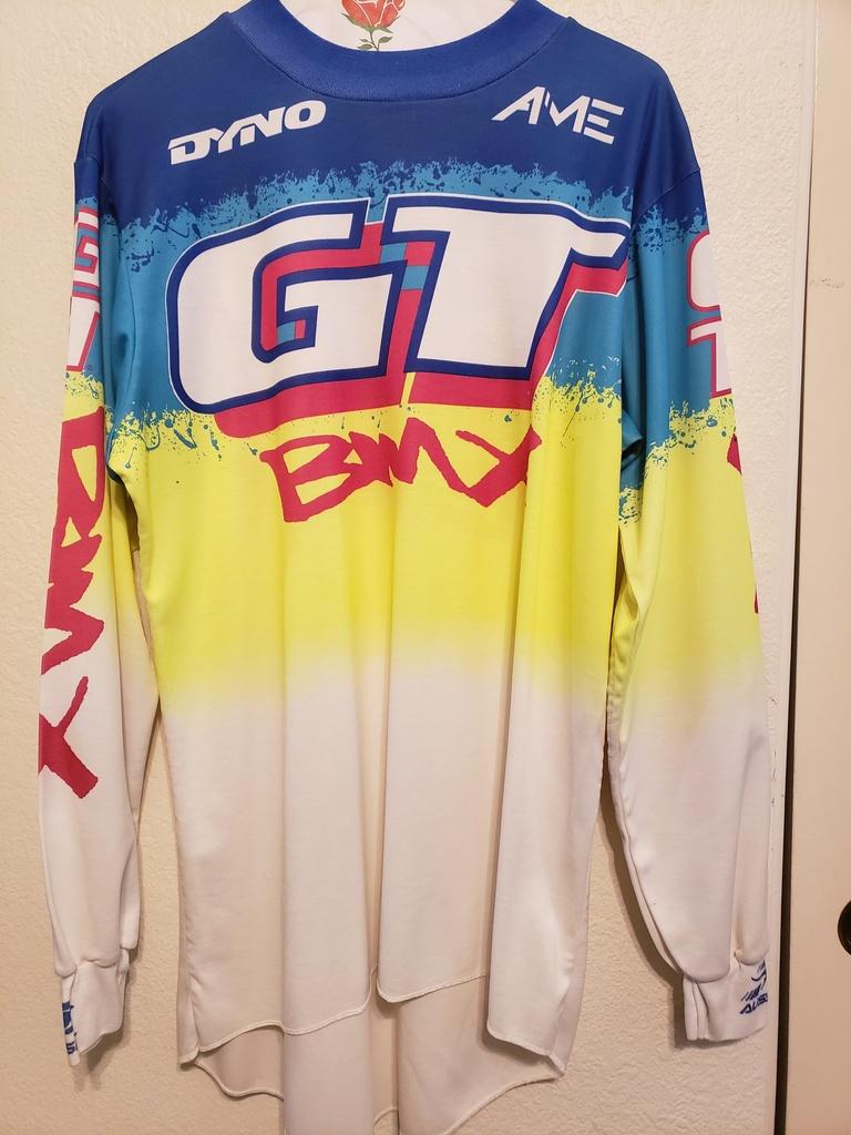 BMX love/Show your BMX bike-20190422_173256.jpg