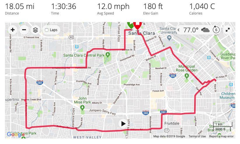 Fat Biking and health-20190423-ride.jpg