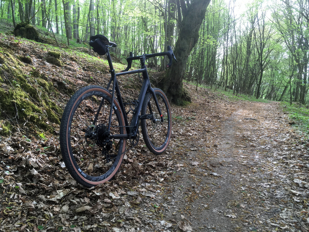Post Your Gravel Bike Pictures-20190424_172241.jpg