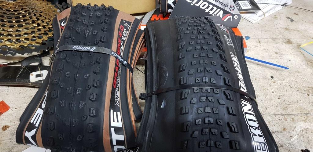 2019 XC Race tires-20190502_175508.jpg