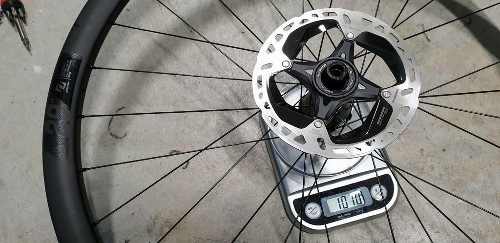 2019 Scott bikes?-20190507_195149.jpg
