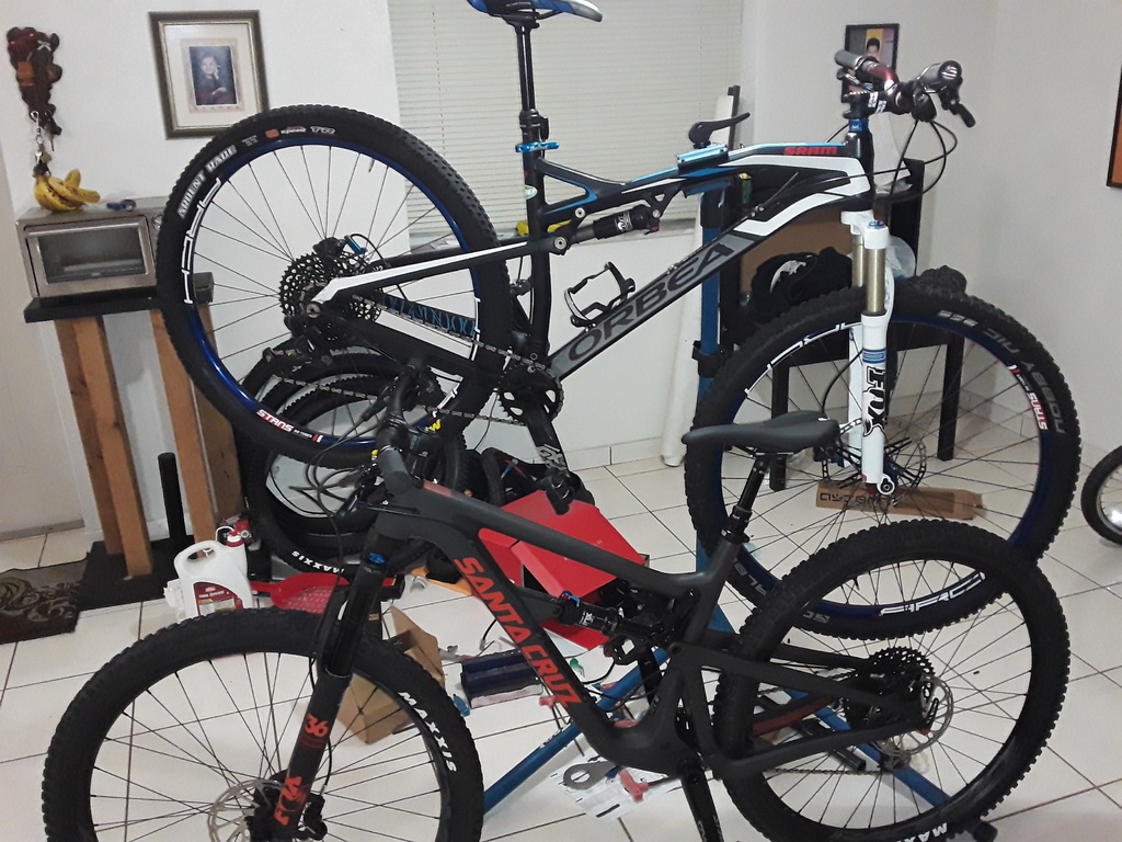 Post Pictures of your 29er-20190517_223712.jpg