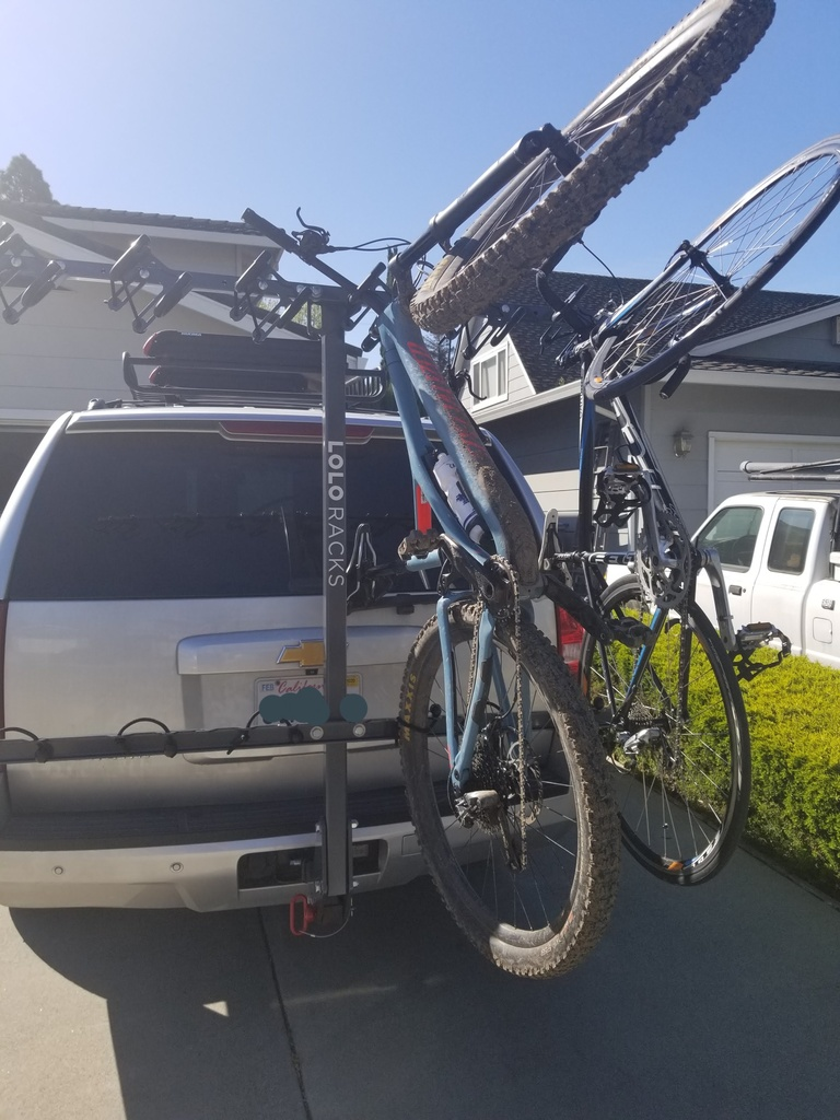 "A ""Vertical"" rack that is not a NorthShore rack...??-20190521_092312.jpg"