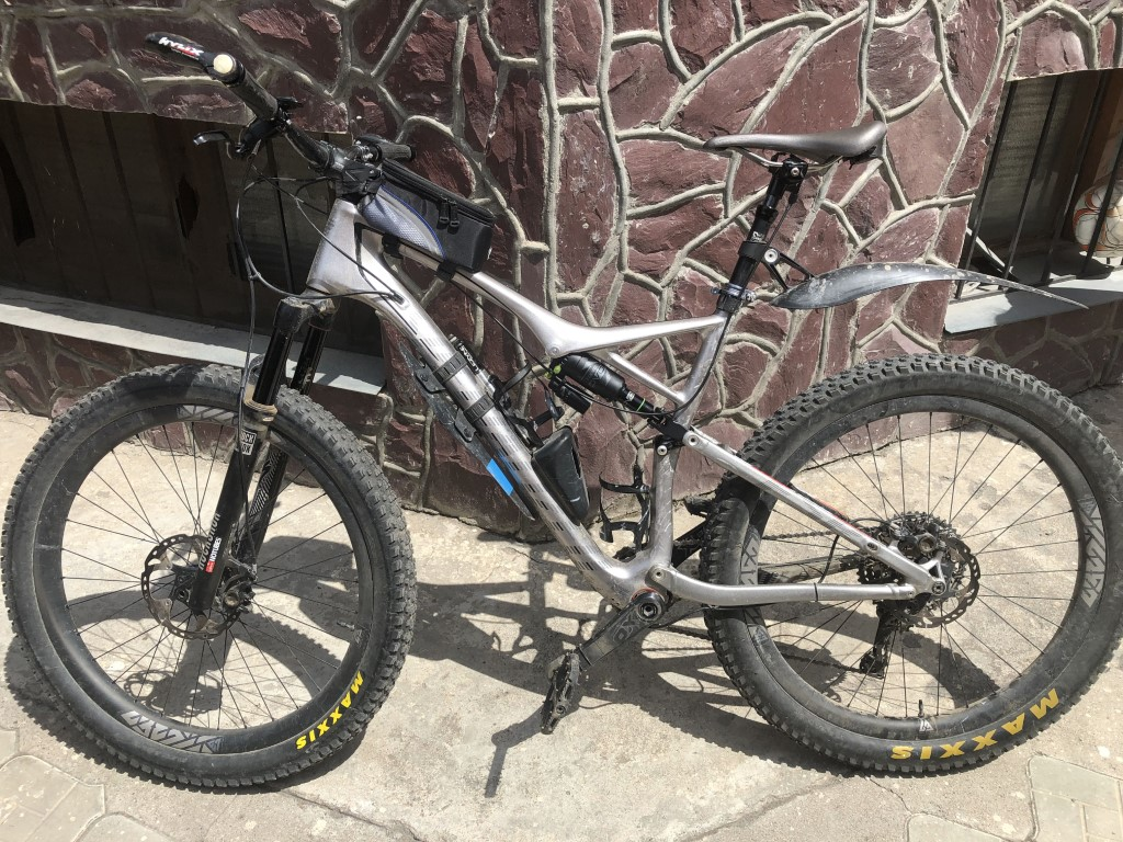 A dedicated thread to show off your Specialized bike-20190526_054527651_ios-medium-.jpg