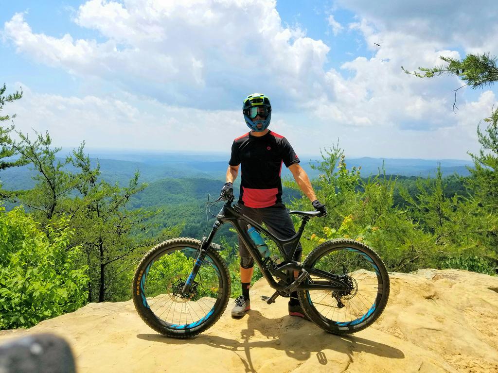 Revel Bikes Reviews-20190526_074948-mtbr.jpg