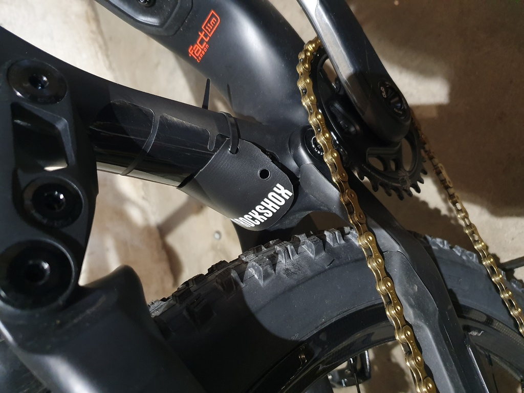 2019 Specialized Stumpjumper issue-20190527_193411.jpg