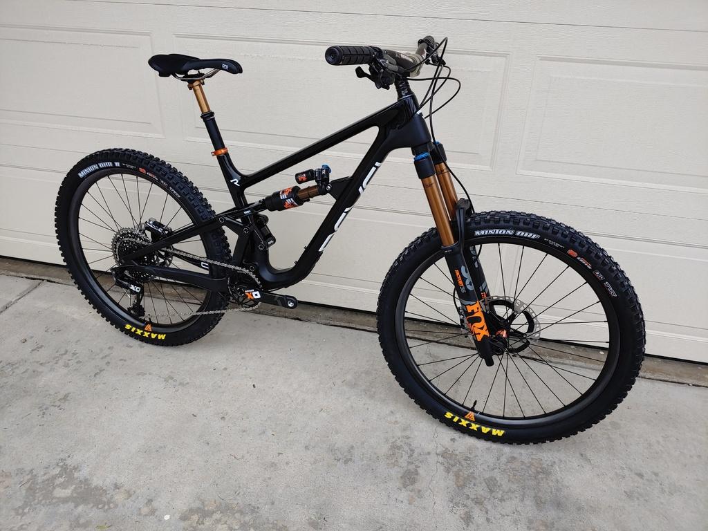 Revel Bikes Reviews-20190602_144949.jpg