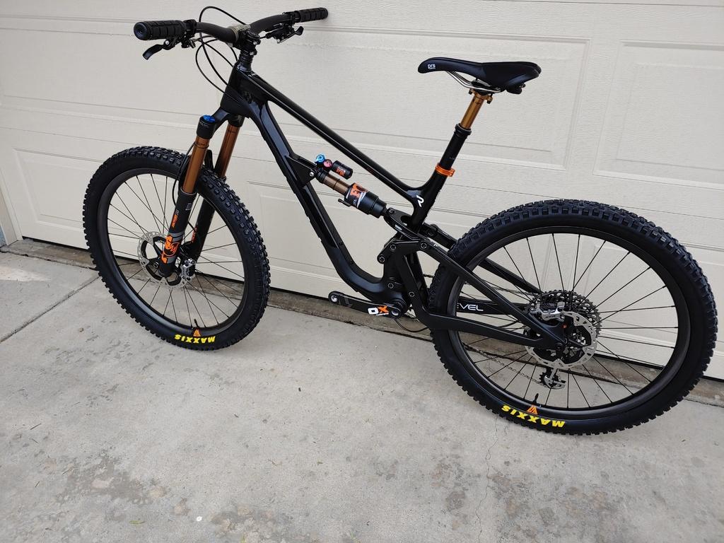 Revel Bikes Reviews-20190602_145020.jpg