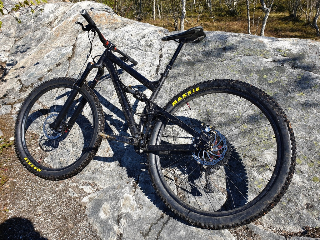 Post Pictures of your 29er-20190603_115453.jpg
