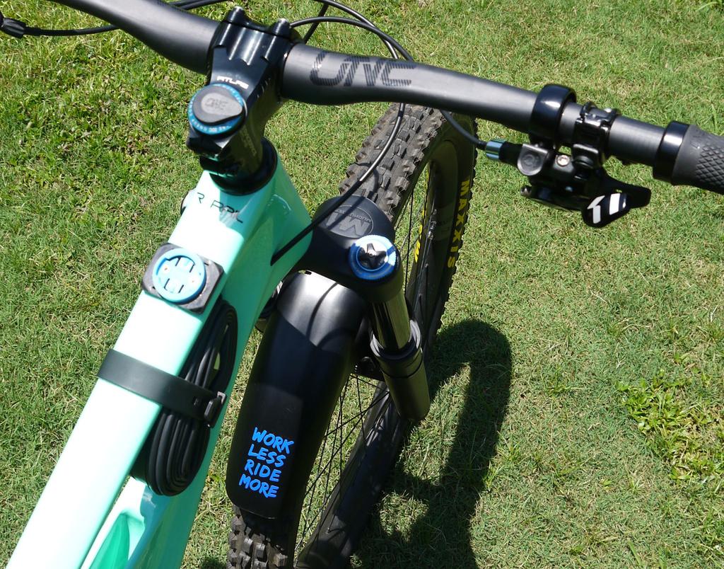 Revel Bikes Reviews-20190623_171208-mtbr.jpg