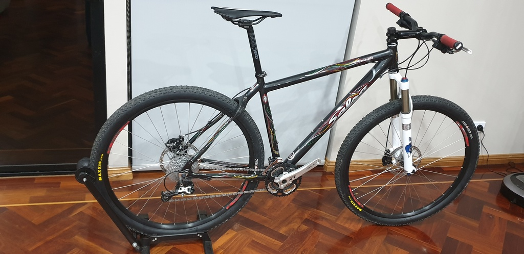 Post Pictures of your 29er-20190625_192208.jpg