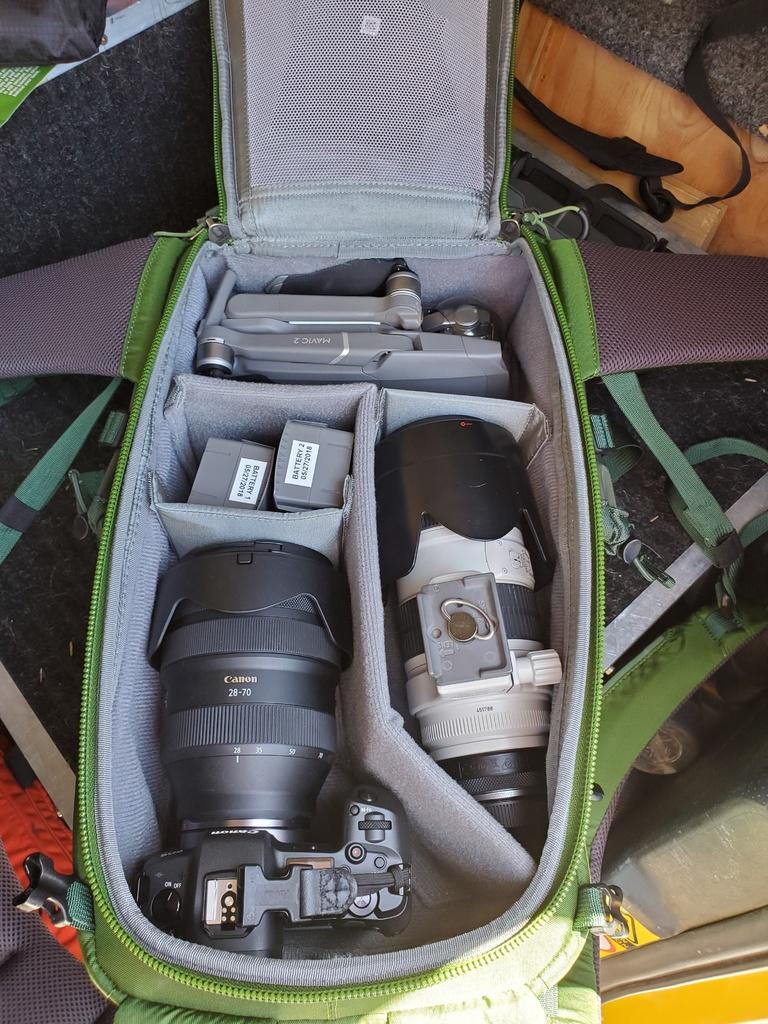 Camera Bag for Riding-20190705_102825-01.jpg