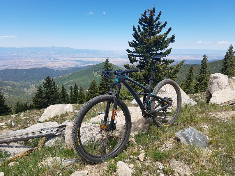 Post Pictures of your 29er-20190705_120733.jpg