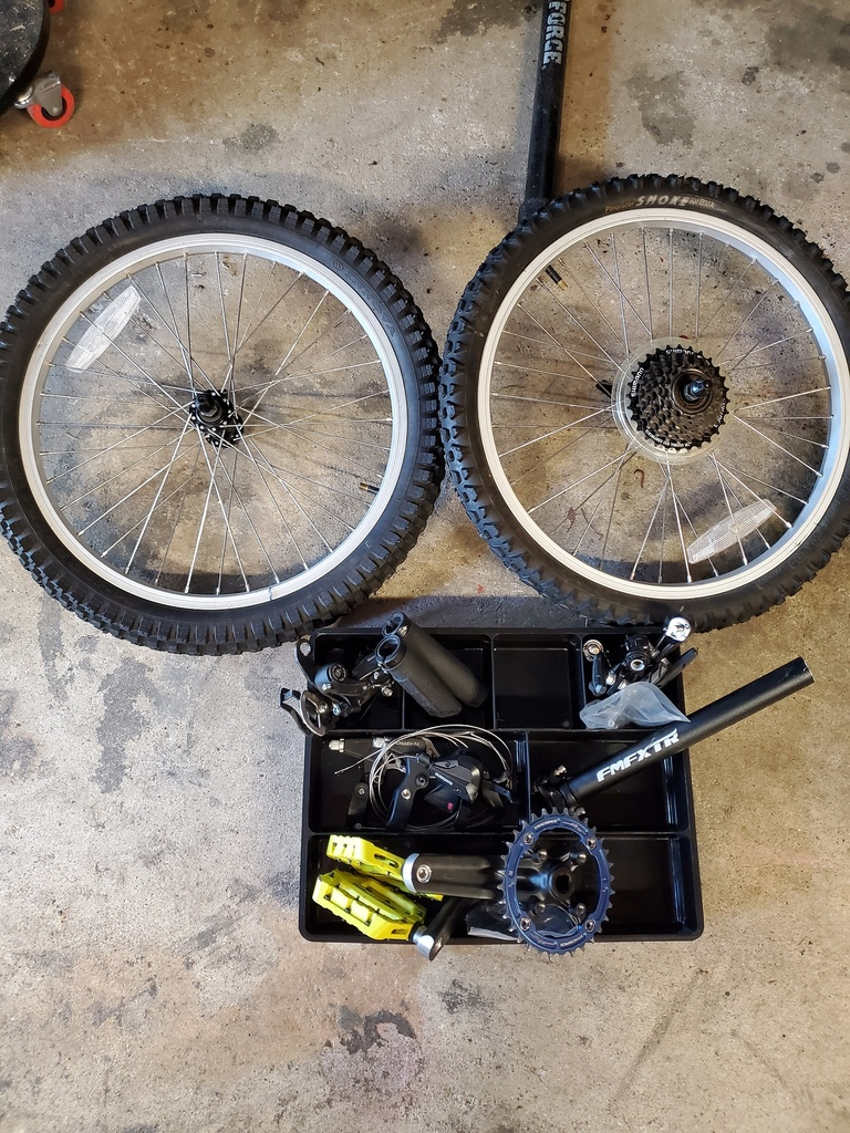 2011 Scott Spark Jr 20 Parts Bin Build-20190812_162010.jpg