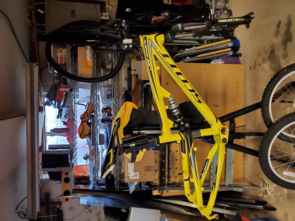2011 Scott Spark Jr 20 Parts Bin Build-20190813_071417.jpg