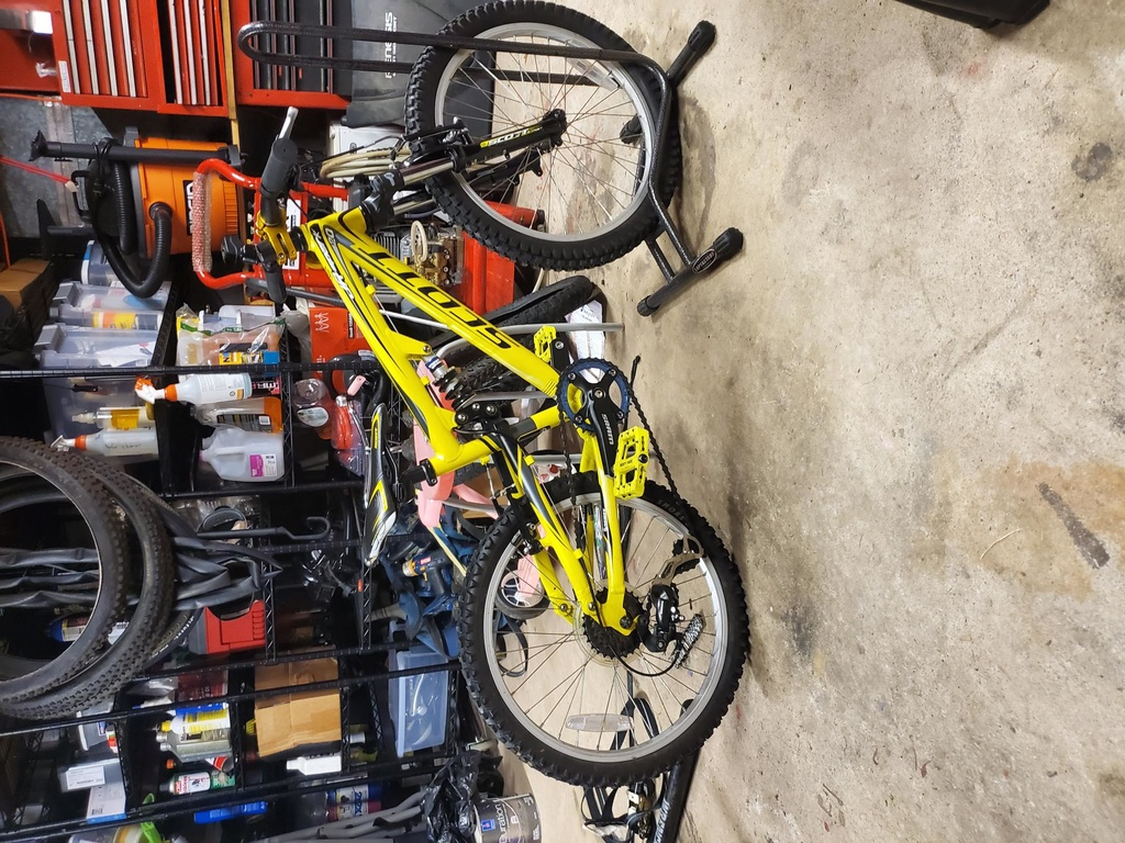 2011 Scott Spark Jr 20 Parts Bin Build-20190815_205952.jpg
