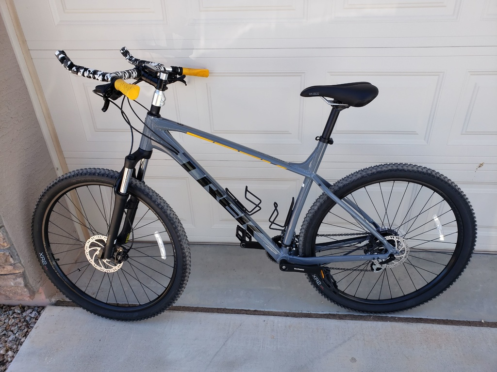 New Bike Day-20190826_140136.jpg