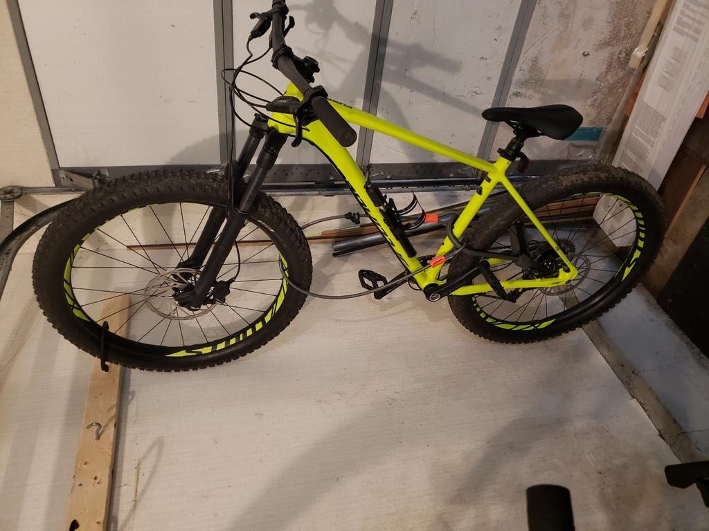 Specialized Fuse 6Fattie-20190902_123116.jpg