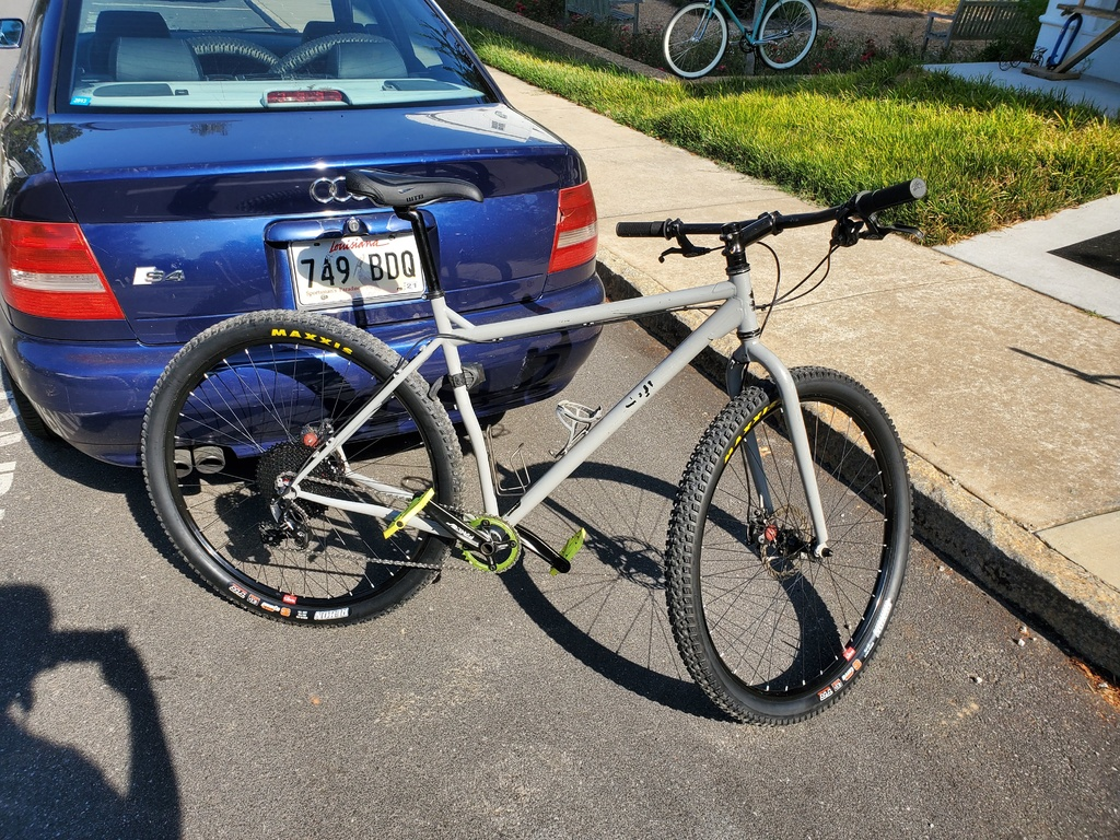 Post Pictures of your 29er-20190905_103823.jpg