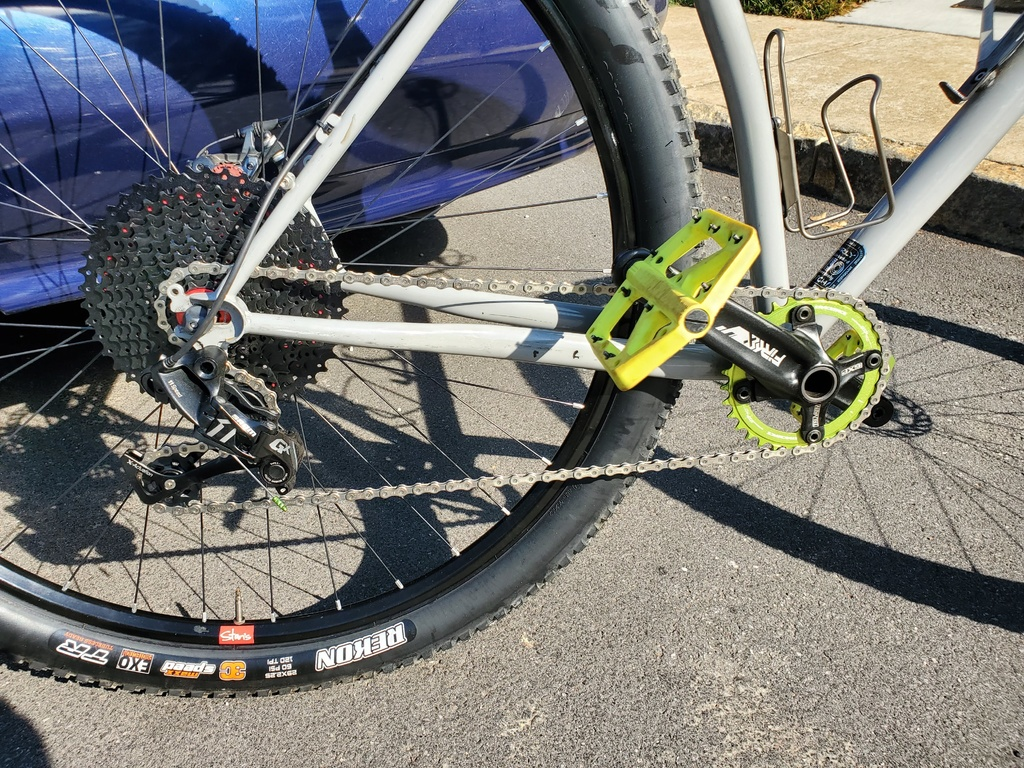 Post Pictures of your 29er-20190905_103832.jpg