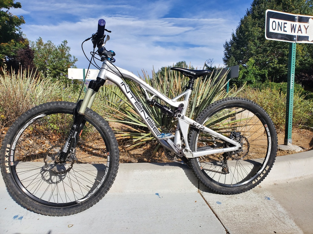 NorCal Local Pick Up Items for Sale - 2020-20190915_164010.jpg