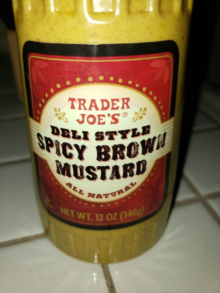 Cut the Mustard-20190920_185153.jpg