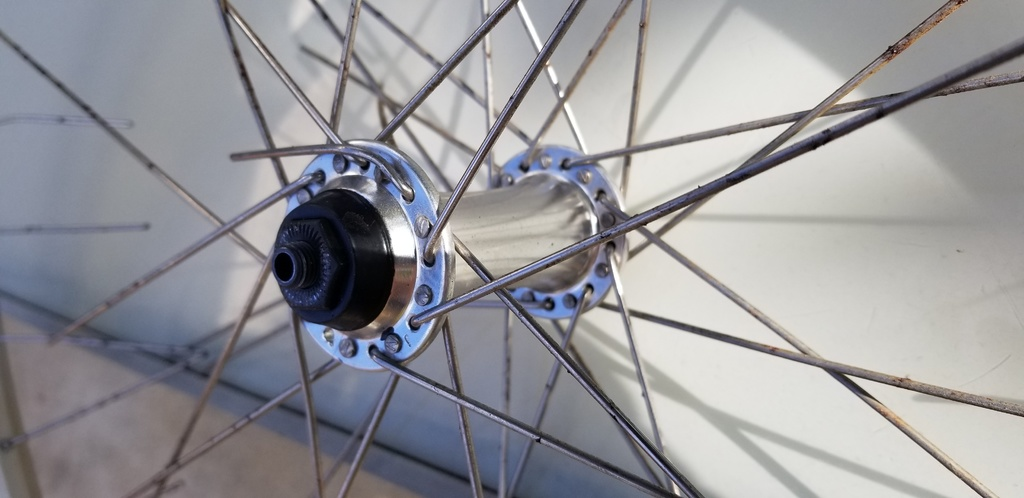 Stainless steel spokes busted with corrosion!-20190924_170522.jpg