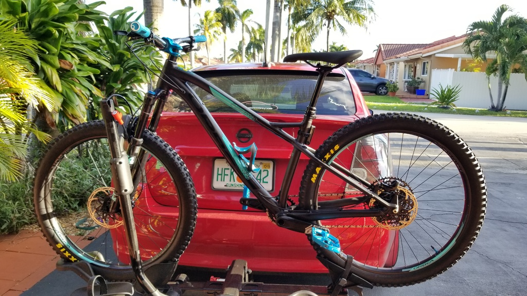 Looking for a bike for my wife.-20190925_181303.jpg