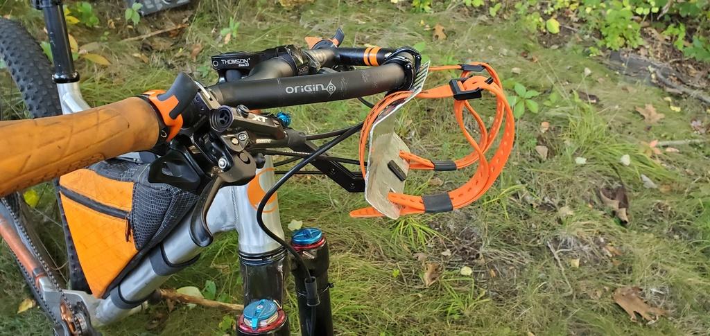 "RSD Bikes ""The Mayor""-20190927_162313.jpg"