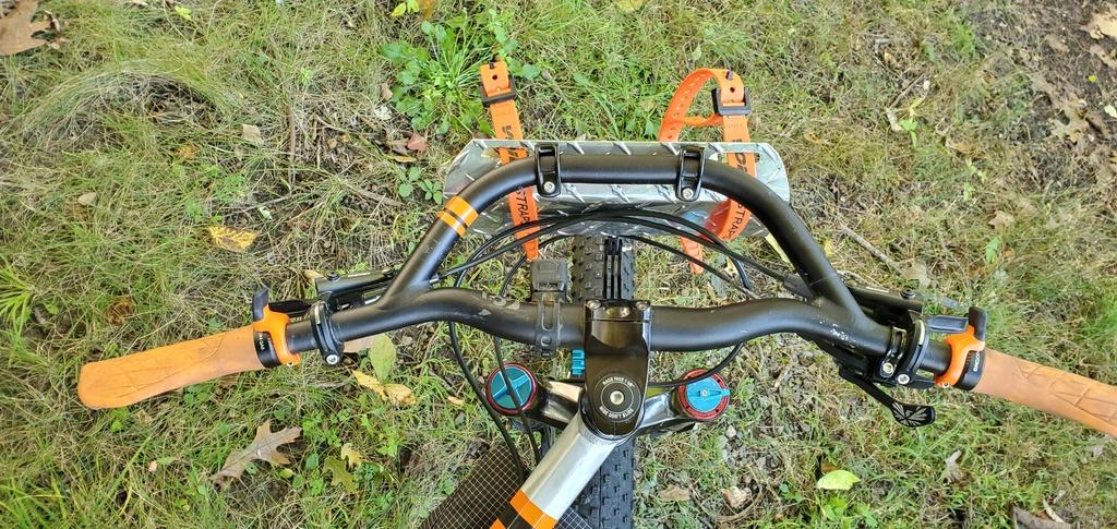 "RSD Bikes ""The Mayor""-20190927_162337.jpg"