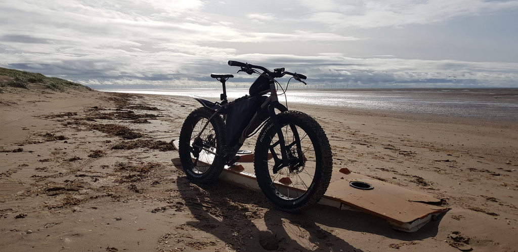 Beach/Sand riding picture thread.-20190928_152340.jpg