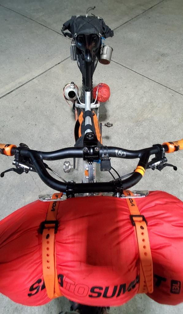"RSD Bikes ""The Mayor""-20191001_235538.jpg"