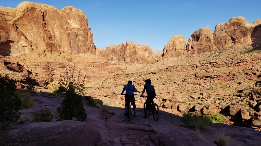 Current Conditions around Moab-20191005_170756.jpg