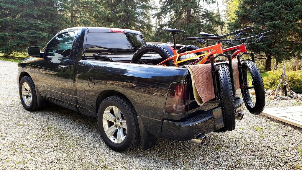 Multi-Bike Hauling with Pickup Truck?-20191006_102140.jpg