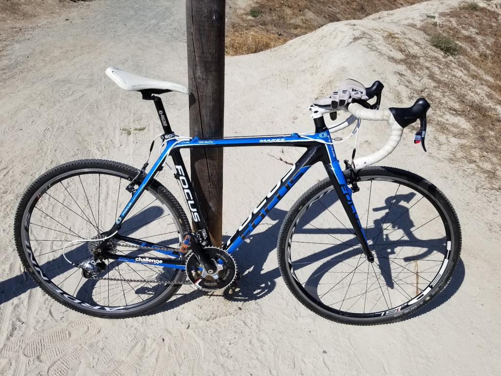 Post your 'cross bike-20191014_134319.jpg