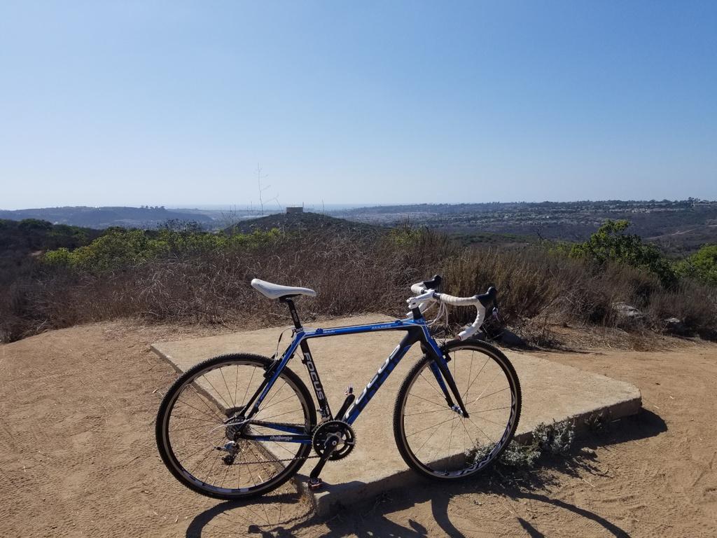 Post your 'cross bike-20191014_135832.jpg