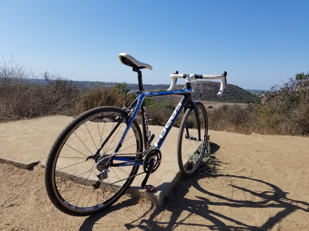 Post your 'cross bike-20191014_135838.jpg