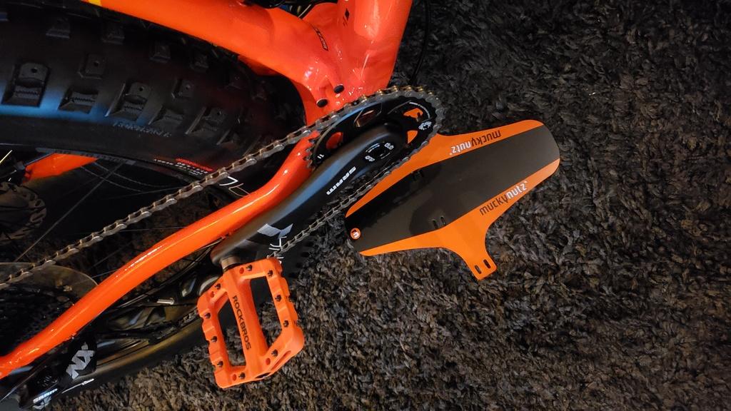 New Bike Day! 2020 Trek Farely 7-20191015_171943.jpg