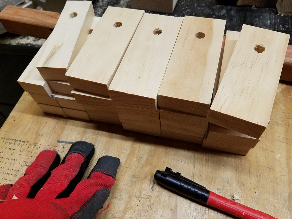 I built a downdraft table for <50% typical costs-20191107_205534.jpg