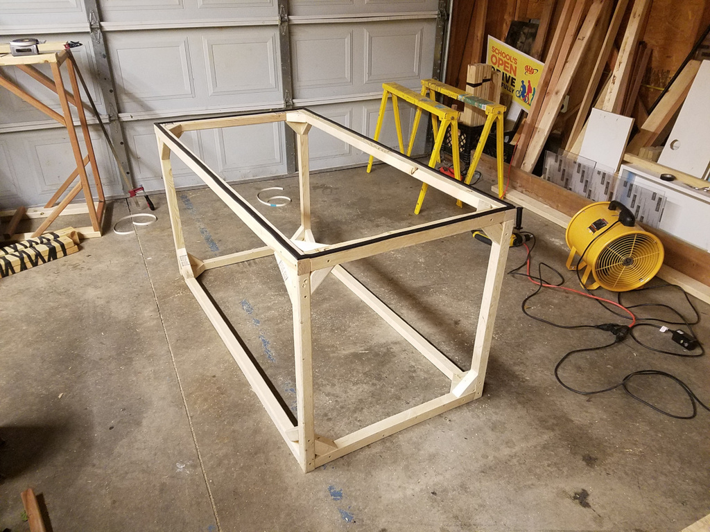 I built a downdraft table for <50% typical costs-20191108_185234.jpg