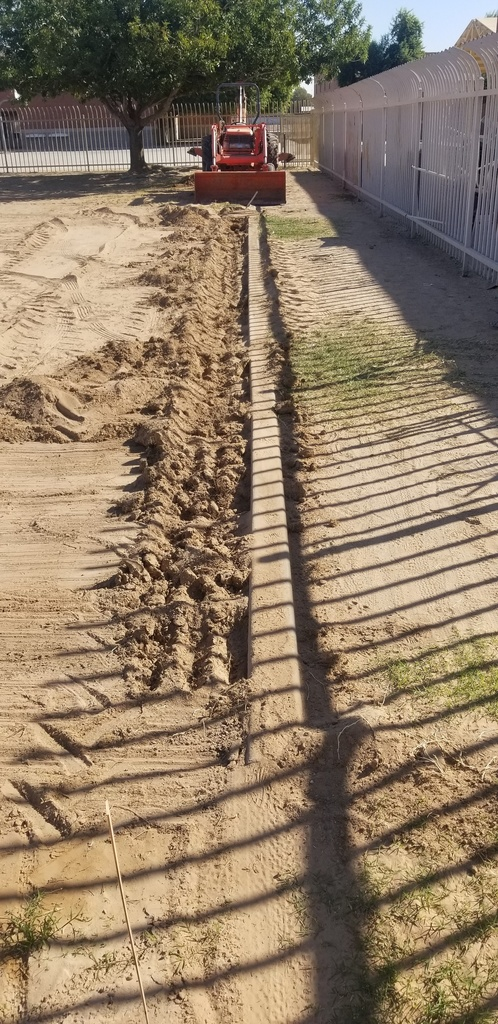 MTB Training Track for Middle School MTB race team-20191111_105911.jpg