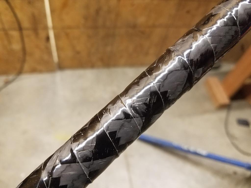 filament winding progress-20191122_230201.jpg