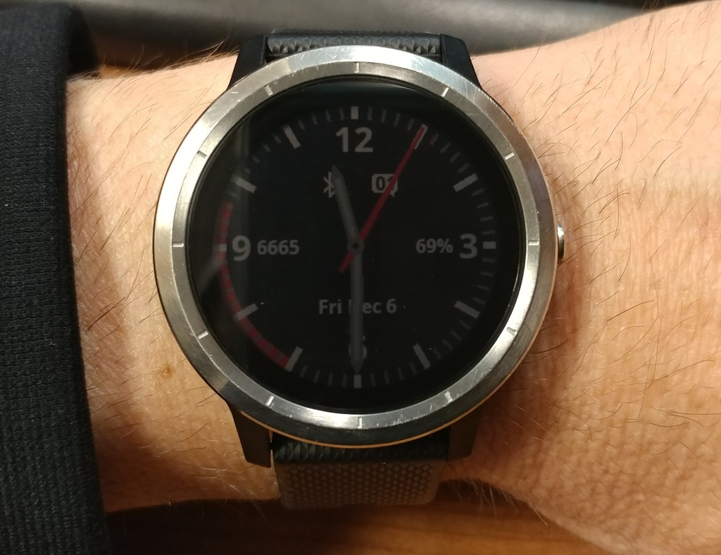 What's on your wrist today?-20191206_113009-1.jpg