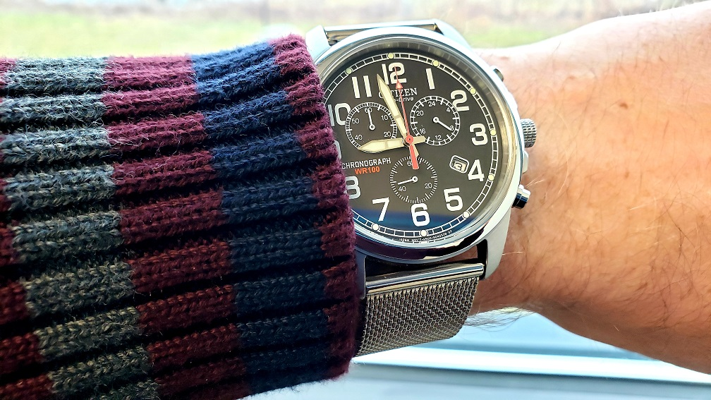 What's on your wrist today?-20191213_085835.jpg