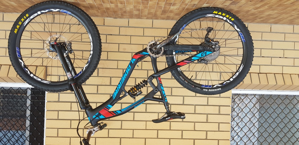 Lapierre bikes?-20191214_142957.jpg