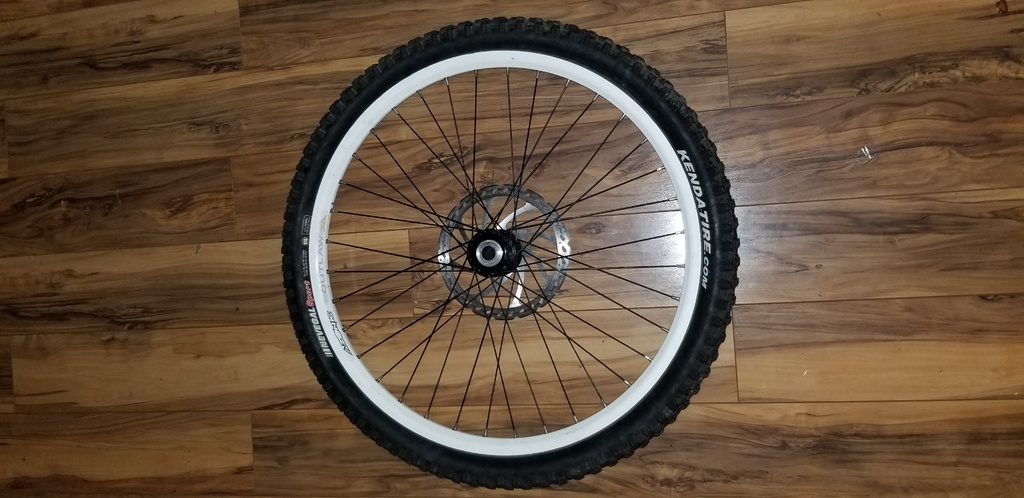 Post a PIC of your latest purchase [bike related only]-20191220_204432.jpg