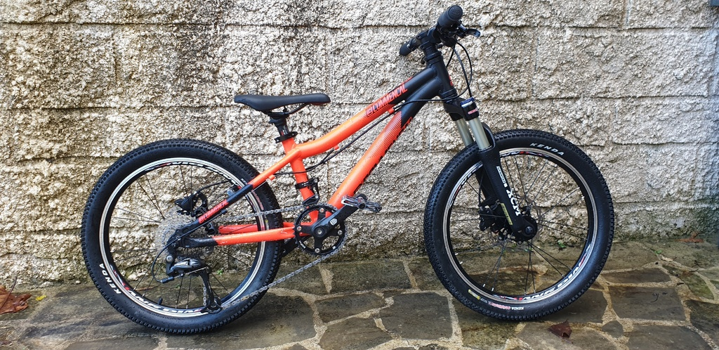 Commencal Ramones 20'' custom build for my 5 years old boy-20191224_121546.jpg